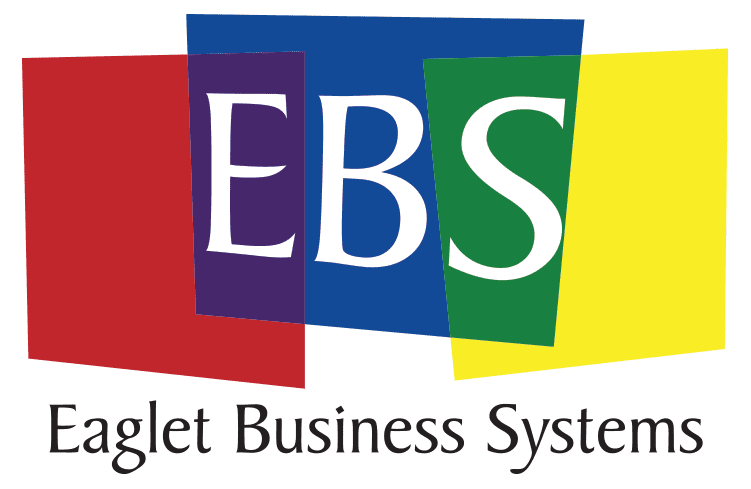 Home - Eaglet Business Systems Ltd